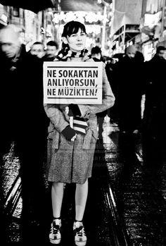 Sokak by ~sinemcezayirli