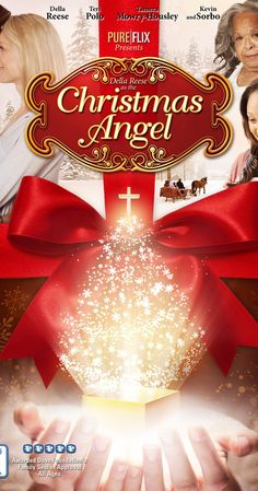 Directed by Brian Herzlinger.  With Della Reese, Teri Polo, Tamera Mowry-Housley, Kevin Sorbo. Christmas wishes made before a long-abandoned house that start coming true lead an elementary schoolgirl to discover a reclusive woman living inside.