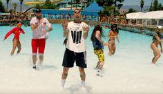 Chris Brown - Pills & Automobiles [Video Clip] // More: https://hqm.gr/chris-brown-pills-automobiles-video-clip // #ABoogieWitDaHoodie #ChrisBrown #HeartbreakOnAFullMoon #KodakBlack #YoGotti #Entertainment #Music #Rap #VideoClips #Videos