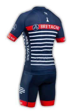 Cycling Clothing, Cycling Outfit, Edition Limitée, Bike Wear, Cycling Jerseys, Sports Shirts, Wetsuit, Swimwear, How To Wear