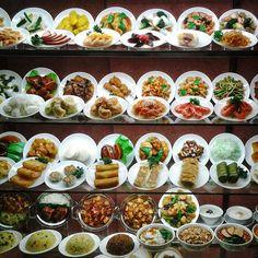 Япония. День 7. Йокогама — DRIVE2 Tacos, Mexican, Ethnic Recipes, Food, Hoods, Meals