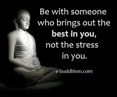 Looking for wise quotes about life? Best Life Quotes & Lessons presents the 25 greatest Wise Quotes and Words of Wisdom from different famous world figures. Buddha Quotes Inspirational, Inspiring Quotes About Life, Motivational Quotes, Buddhist Quotes, Spiritual Quotes, Positive Quotes, Wise Quotes, Words Quotes, Great Quotes