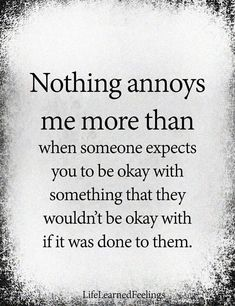 Loss of a child, loss of a spouse, loss of a mother, loss of many friends. Quotable Quotes, Wisdom Quotes, True Quotes, Great Quotes, Quotes To Live By, Motivational Quotes, Inspirational Quotes, Meaningful Quotes, Relationship Quotes