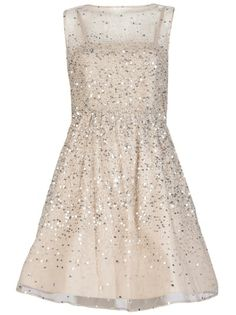 wedding rehersal dress soo  cute