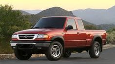 Ford Range, Auto Service, Almost Always, Mazda, Used Cars, Two By Two, Owners Manual, Vehicles, Facebook