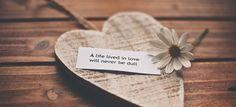 """""""Vẽ ra một tương lai, mang theo một hy vọng tới cùng vẫn bị dẫm nát bởi những con người tim không sắc...""""  Xem thêm tại: http://phongcachsong.net/goc-con-gai/xin-cho-em-mot-niem-tin-em-se-cho-anh-mot-diem-tua-3117.html"""