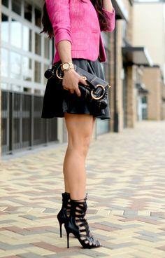 Skater Skirt, Skirts, Skirt, Skirt Outfits, Petticoats