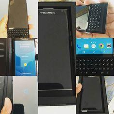 "#inst10 #ReGram @pictucharles: The best in the world for me! #blackberrypriv #blackberry #celular #smartphone ...... #BlackBerryClubs #BlackBerryPhotos #BBer ....... #OldBlackBerry #NewBlackBerry ....... #BlackBerryMobile #BBMobile #BBMobileUS #BBMobileCA ....... #RIM #QWERTY #Keyboard .......  70% Off More BlackBerry: "" http://ift.tt/2otBzeO ""  .......  #Hashtag "" #BlackBerryClubs "" ......."
