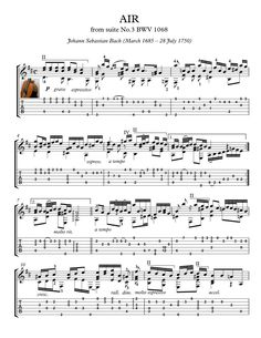 167 Best Guitar Tabs and Chords images in 2018 | Guitar tabs, Guitar