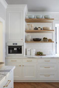 183 best mutfak images diy ideas for home kitchen small kitchens rh pinterest com
