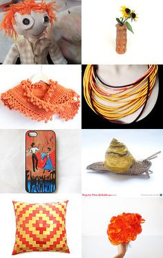 have some fun . . . by Susan Rodebush on Etsy--Pinned with TreasuryPin.com