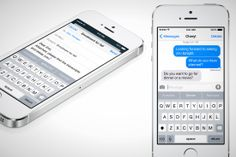 Better-than-ever autocorrect is coming to iOS 8.