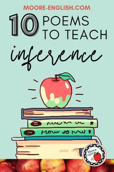 Teaching Poetry, Teaching Writing, Close Reading Strategies, Teaching Secondary, Poetry Lessons, Tools For Teaching, Levels Of Understanding, Middle School Ela, Authors Purpose