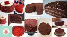 Os pedaços de massa que retiramos na hora de nivelar o bolo viram uma rápida e fácil decoração. Sempre que nivelar o bolo guarde as aparas para fazer dar um acabamento de última hora.