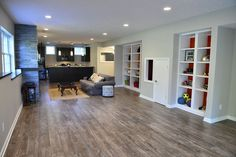 Designing a Home Gym in Your Basement Man Cave Basement, Basement Gym, Basement Laundry, Basement Remodeling, Basement Ideas, Remodeling Ideas, Man Cave Homes, Home Brewery, Best Home Gym