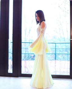 Camila Coelho Look Yes To The Dress, Dress Up, Latin Wedding, Summer Wedding, Wedding Guest Outfit Inspiration, Glamour Party, Chic Dress, Wedding Season, Dress To Impress