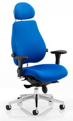 chiro cantilever posture chair 115 medium back posture chair