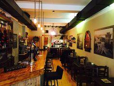 Ώρα Ελλάδος Thessaloniki, Conference Room, Table, Furniture, Home Decor, Decoration Home, Room Decor, Tables, Home Furnishings