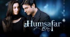 All About Pakistan: The Connection Among Fawad Khan, Mahira, Malala an...