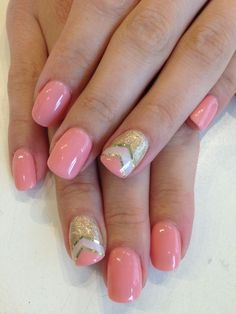 #BioSculpture #155 #Jackie #HollywoodCollection