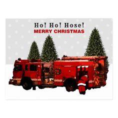 Firefighter Clipart, Firefighter Room, Firefighter Home Decor, Firefighter Wedding, Firefighter Pictures, Female Firefighter, Firefighter Boyfriend, Volunteer Firefighter Quotes, Volunteer Gifts