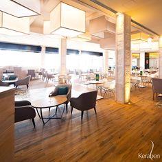 #Portobello #Keraben #Hotel #Marbella #FuerteMiramar #CostadelSol #Bar