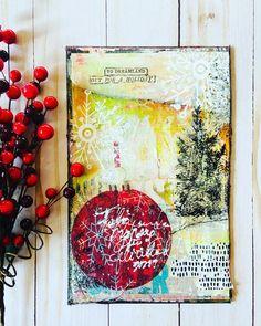 Winter Scenes, Create, Art, Art Background, Kunst, Winter Scenery, Performing Arts, Art Education Resources, Artworks