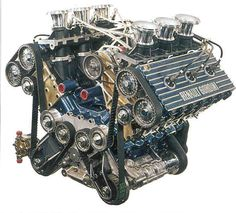 Blueprint engines bp3832ctc1 crate engine crateengine v6 gordini malvernweather Gallery
