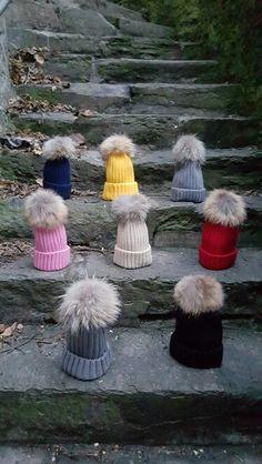 Beanies, Skiing, Winter Hats, Ski, Beanie Hats, Beanie, Berets