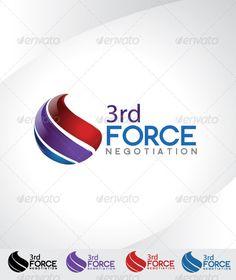 3d-Force Negotiation