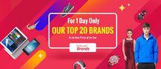 Bargains Nigeria - About - Google+