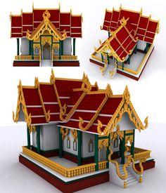 188875_moloko_thai-temple.jpg (611×714)