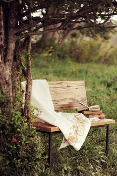 reading space ~ A book is like a garden carried in the pocket.  ~Chinese Proverb