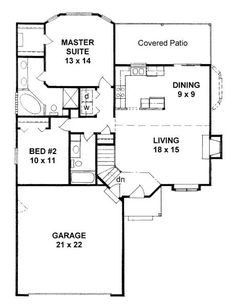 Miraculous Tiny House Plans 700 Square Feet Or Less Beautiful House Plan Largest Home Design Picture Inspirations Pitcheantrous