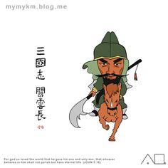 gyun yu
