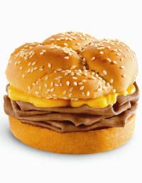 Healthy Eating - Healthy Fast Food Options for Road Trips at WomansDay.com - Woman's Day