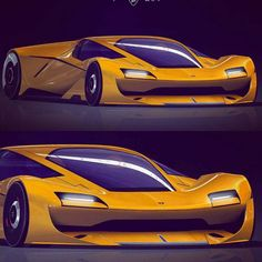 Gallery of design works sent for the initiated by Car Design Pro Lamborghini Concept, Lamborghini Cars, Car Sketch, Cute Cars, Future Car, Automotive Design, Exotic Cars, Motor Car, Concept Cars