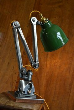 Vintage Industrial Lighting | Desk and Floor Lamps | Ceiling and Pendant Lights | Antique Furniture | Accesories & Components