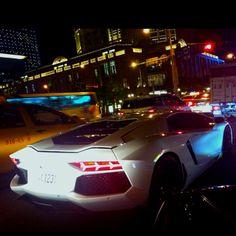 Street race with Lamborghini Street Racing, Lamborghini, Bmw, Sport, Cars, Deporte, Sports, Autos, Car