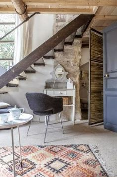 COUNTRY HOUSE IN  LANGUEDOC, FRANCE