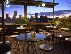 The trendy Maboneng has been featured by Lonely Planet as the neighbourhood to look out for in Joburg. Here's our guide to exploring the neighbourhood. Travel News, Lonely Planet, Exploring, Travel Inspiration, Travel Destinations, Things To Do, The Neighbourhood, Places To Visit, Table Decorations