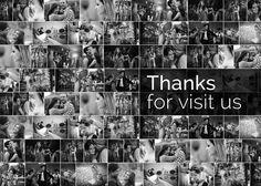http://www.tarzwedding.com/thanks.htm