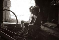 children-photography-summertime-izabela-urbaniak-9
