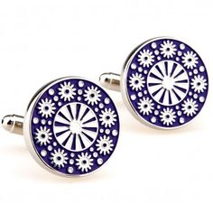 """""""Geneva"""" 