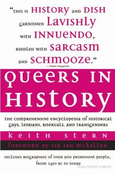 14 Best Gender Sexuality Books Images On Pinterest Lesbian