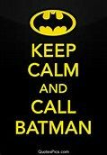 Oh yeah batman time nanananana batman!!!!