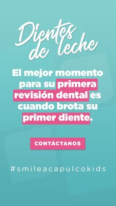 Dentist Quotes, Healthy Teeth, Dental Health, Marketing, Instagram, Oral Hygiene, Frases, Dental Care, Dentist Cartoon