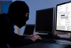 Dominicanos en alerta por extorsiones en internet con fotografías comprometedoras
