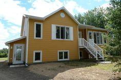 Maison de plain-pied à vendre à Saint-Lin/Laurentides (Saint-Lin) - 15207160…