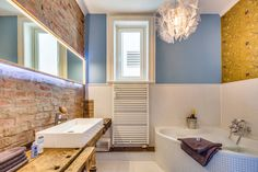 Image Result For Spa Bath Spa Bath Pinterest Bath Spa And